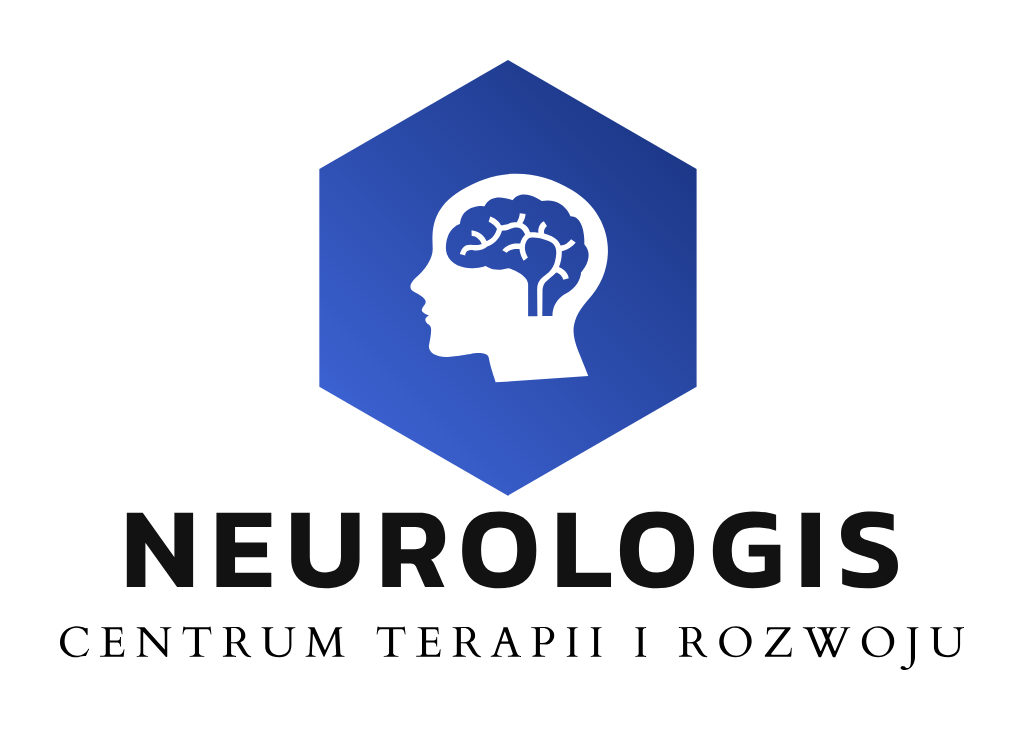 Logo Neurologis